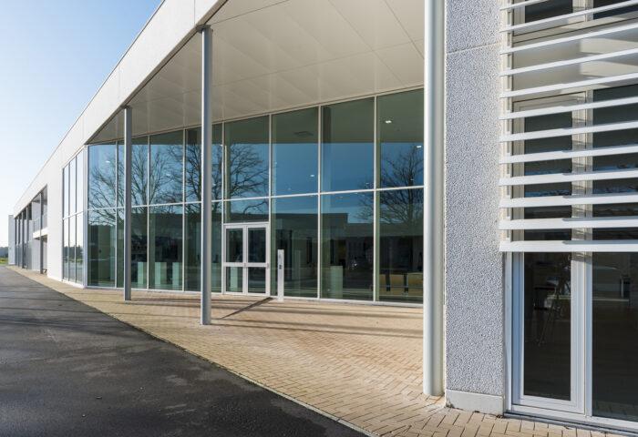 Interieurarchitectuur Retail Design KAconstruct 11