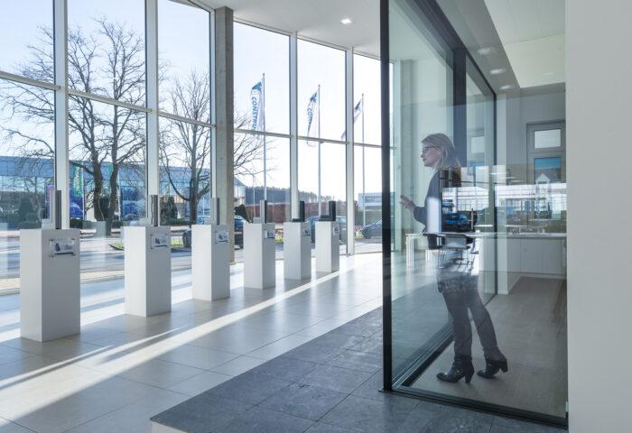 Interieurarchitectuur Retail Design KAconstruct 12