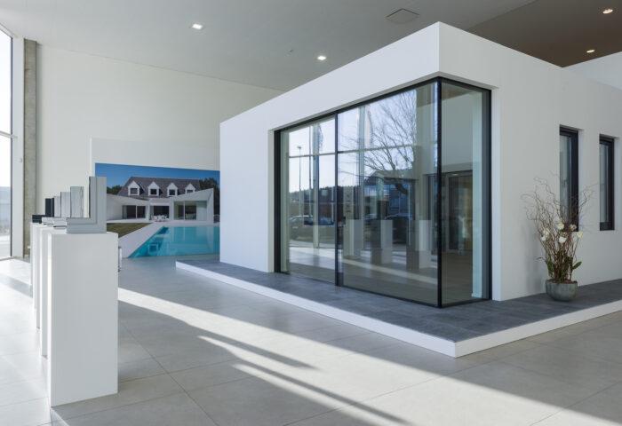 Interieurarchitectuur Retail Design KAconstruct 14