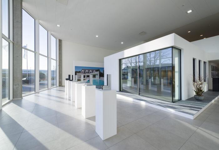 Interieurarchitectuur Retail Design KAconstruct 15