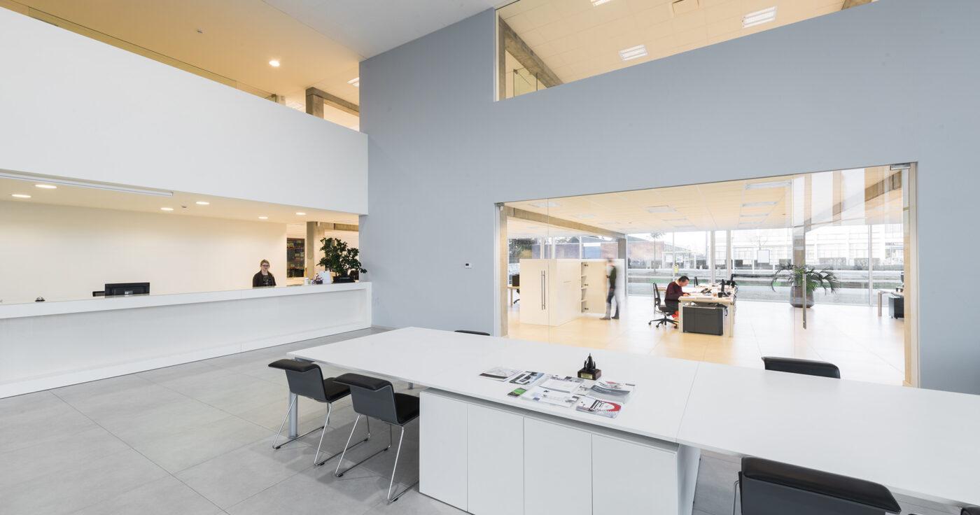 Interieurarchitectuur Retail Design KAconstruct 4