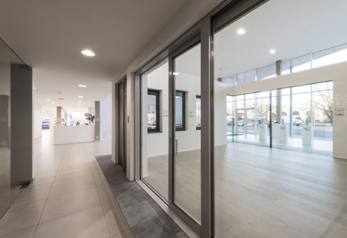 Interieurarchitectuur Retail Design KAconstruct 5