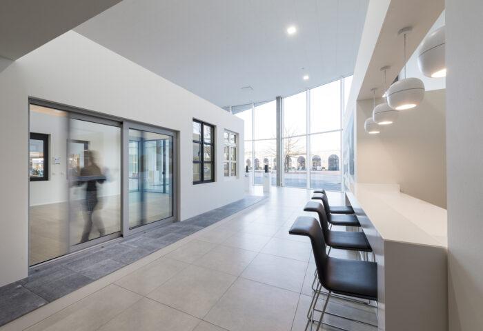 Interieurarchitectuur Retail Design KAconstruct 6