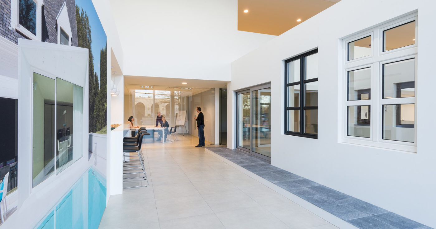 Interieurarchitectuur Retail Design KAconstruct 7