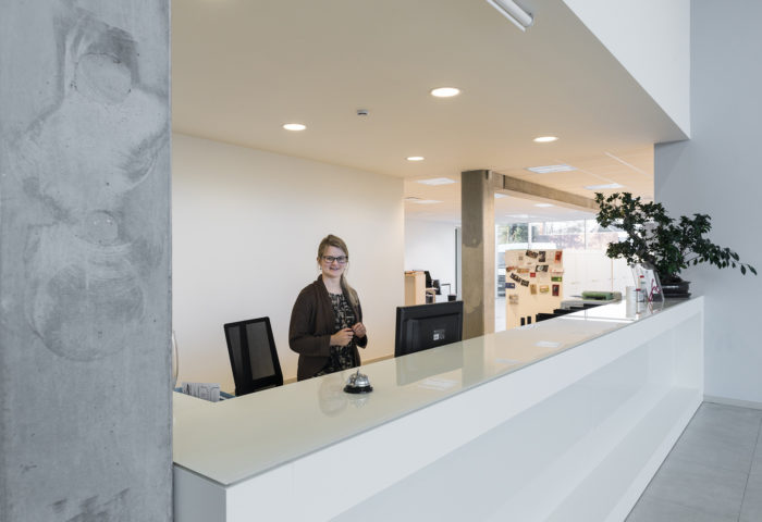 Interieurarchitectuur Retail Design KAconstruct 8