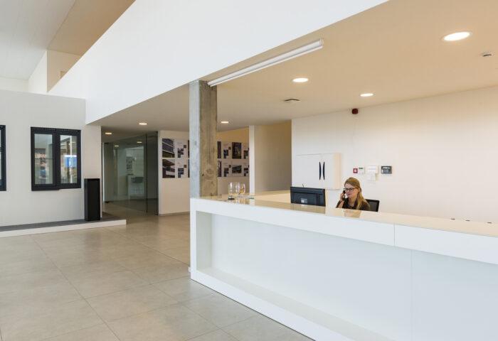 Interieurarchitectuur Retail Design KAconstruct 9