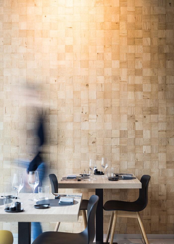 Interieurarchitectuur Retail Design Restaurant Totaalontwerp Zappaz8