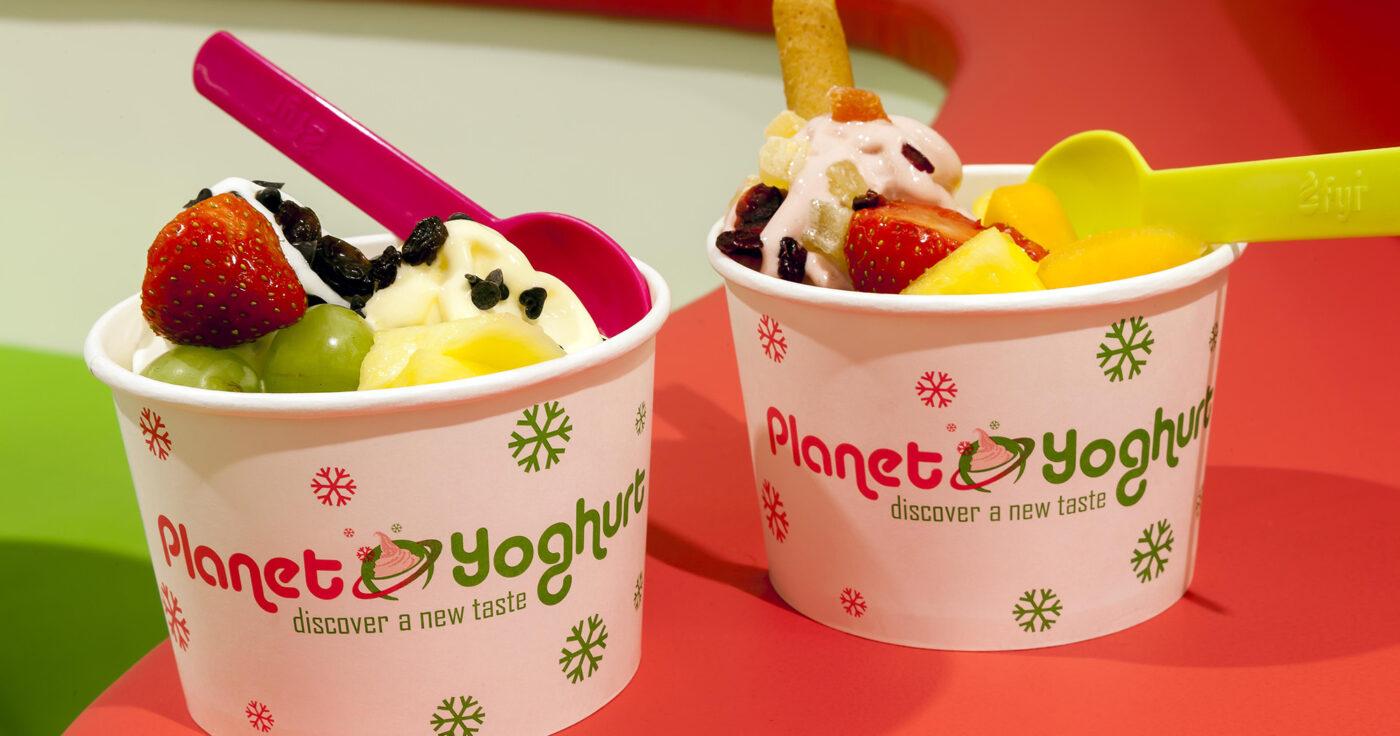 Interieurarchitectuur Retail Design Winkelontwerp Planet Yoghurt8
