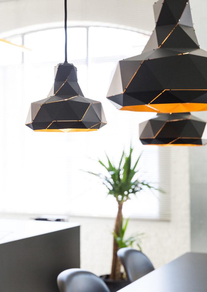 Interieurarchitectuur Kantoorinrichting Totaalinrichting Retail Design Moxy 2