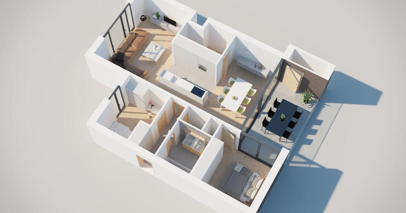 3D-visuals-fotorealistische-renders-3D-presentatie-VR-13