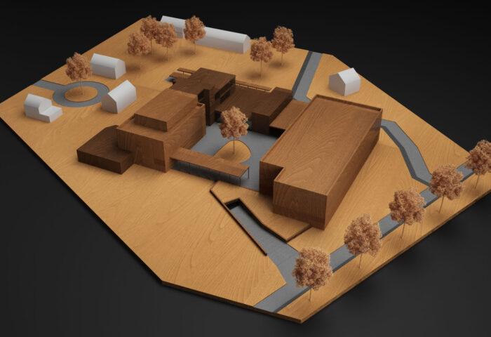 3D-visuals-fotorealistische-renders-3D-presentatie-VR-14