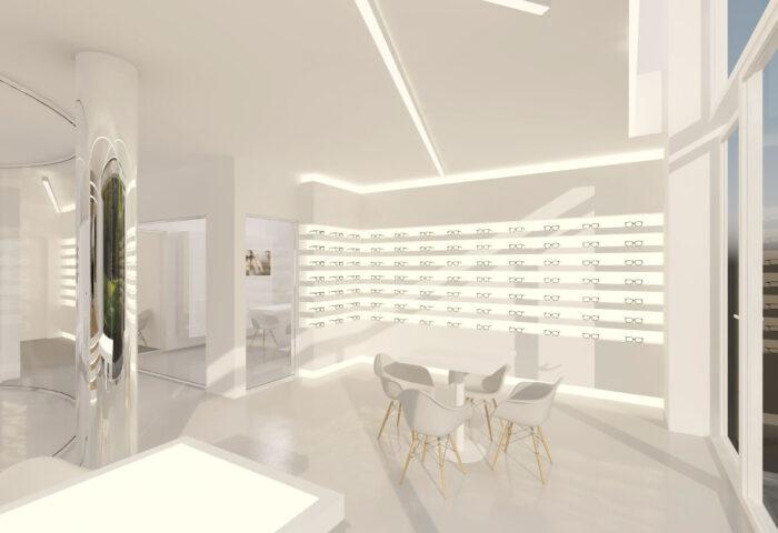 3D-visuals-fotorealistische-renders-3D-presentatie-VR-21