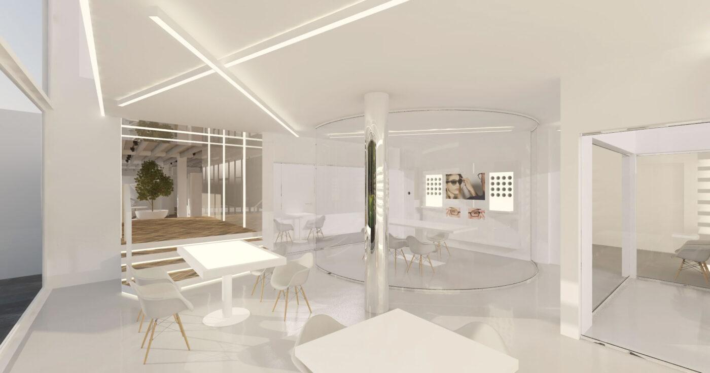 3D-visuals-fotorealistische-renders-3D-presentatie-VR-22