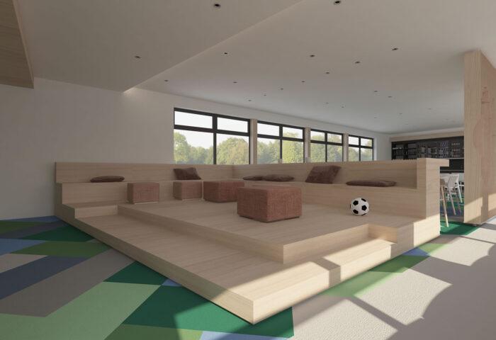 3D-visuals-fotorealistische-renders-3D-presentatie-VR-24