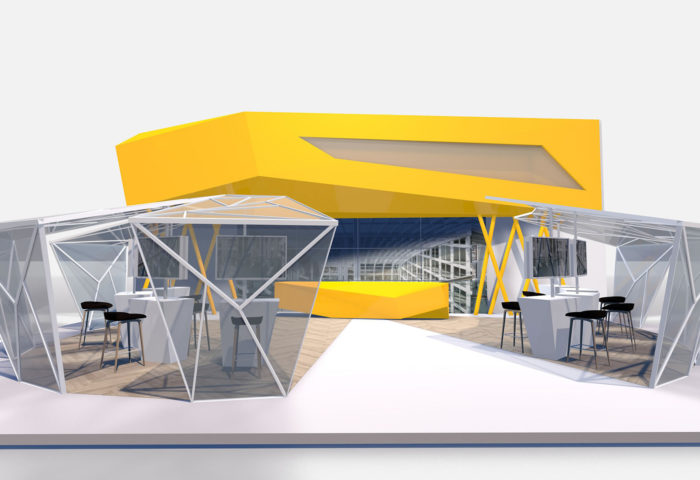 3D-visuals-fotorealistische-renders-3D-presentatie-VR-3