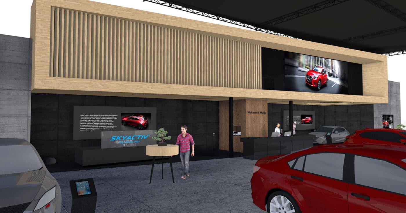 3D-visuals-fotorealistische-renders-3D-presentatie-VR-5