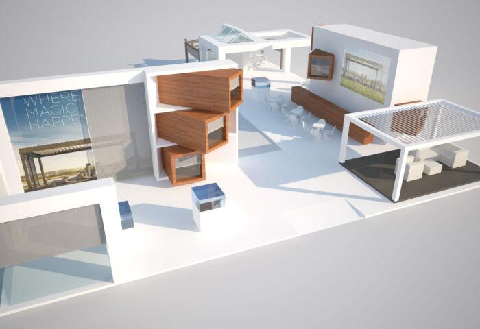 3D-visuals-fotorealistische-renders-3D-presentatie-VR-7