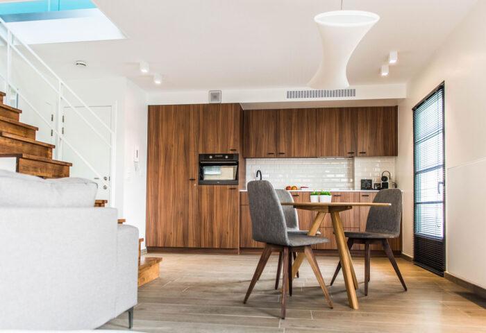 Hotel-Restaurant-Bar-Café-Hospitality-Interieurarchitectuur-C-Appart-De-Haan-12