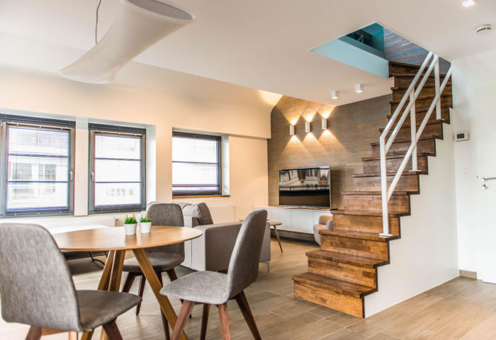 Hotel-Restaurant-Bar-Café-Hospitality-Interieurarchitectuur-C-Appart-De-Haan-15