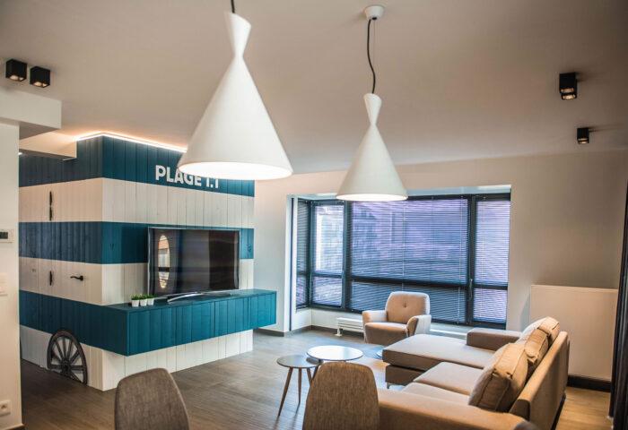 Hotel-Restaurant-Bar-Café-Hospitality-Interieurarchitectuur-C-Appart-De-Haan-19