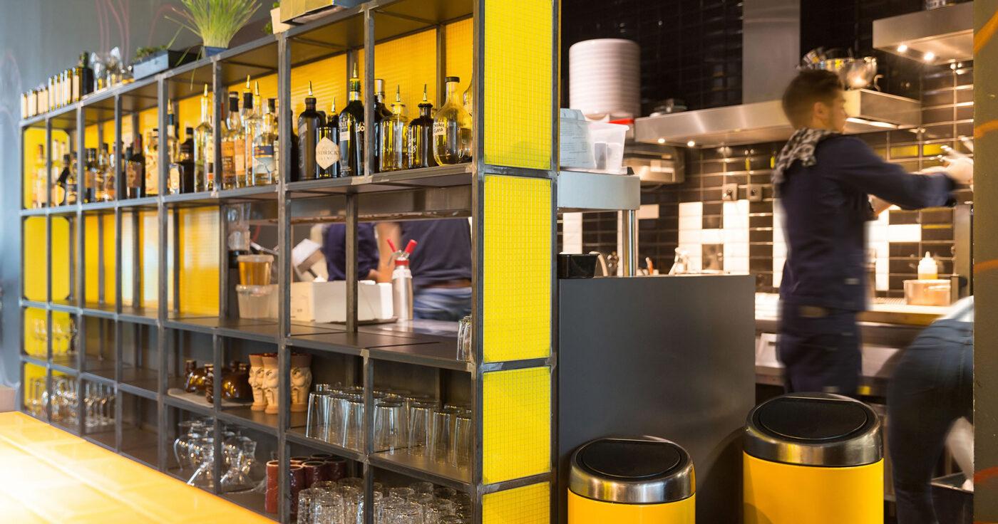 Hotel-Restaurant-Bar-Café-Hospitality-Interieurarchitectuur-D-Zappaz-23