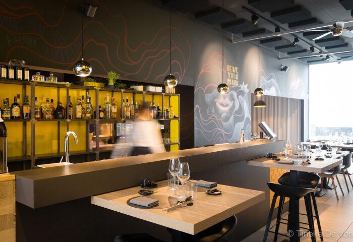 Hotel-Restaurant-Bar-Café-Hospitality-Interieurarchitectuur-D-Zappaz-24