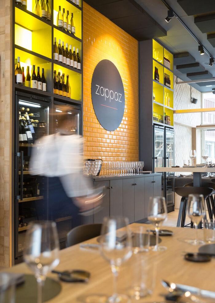 Hotel-Restaurant-Bar-Café-Hospitality-Interieurarchitectuur-D-Zappaz-25
