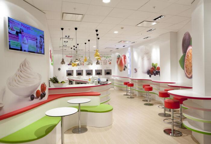 Hotel-Restaurant-Bar-Café-Hospitality-Interieurarchitectuur-E-Planet-Yoghurt-26