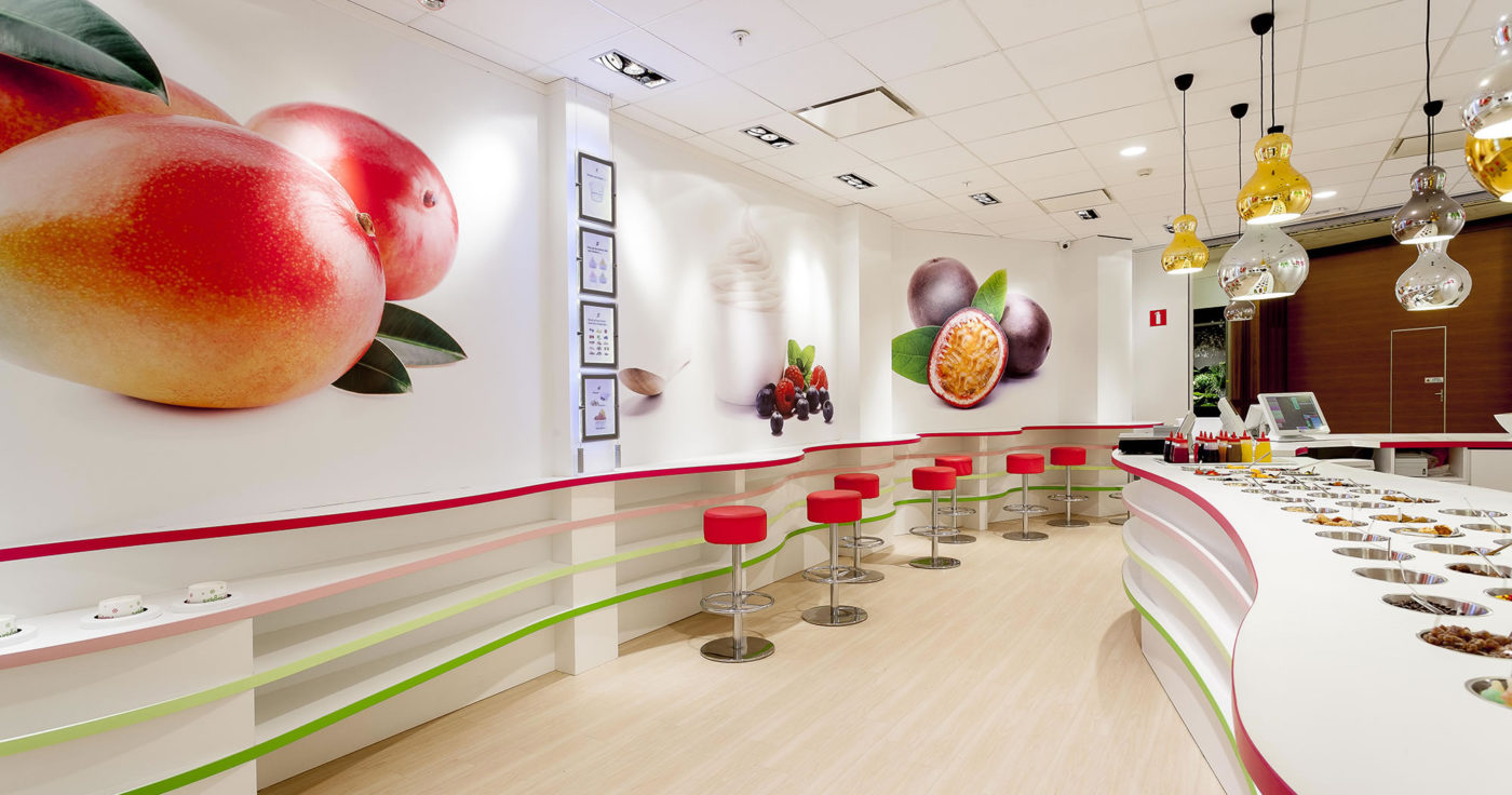 Hotel-Restaurant-Bar-Café-Hospitality-Interieurarchitectuur-E-Planet-Yoghurt-27
