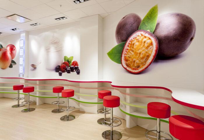 Hotel-Restaurant-Bar-Café-Hospitality-Interieurarchitectuur-E-Planet-Yoghurt-29