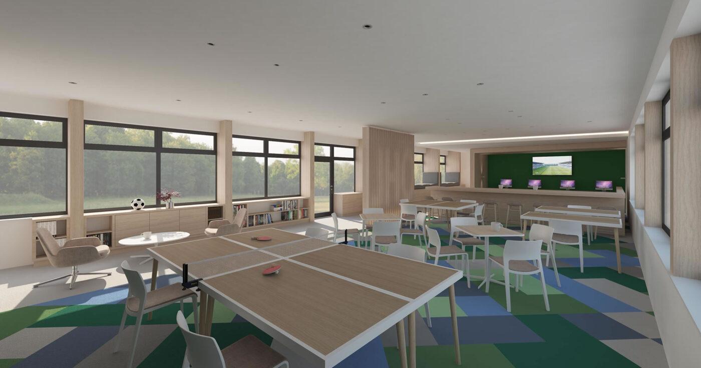 Hotel-Restaurant-Bar-Café-Hospitality-Interieurarchitectuur-F-OHL-Lounge-30
