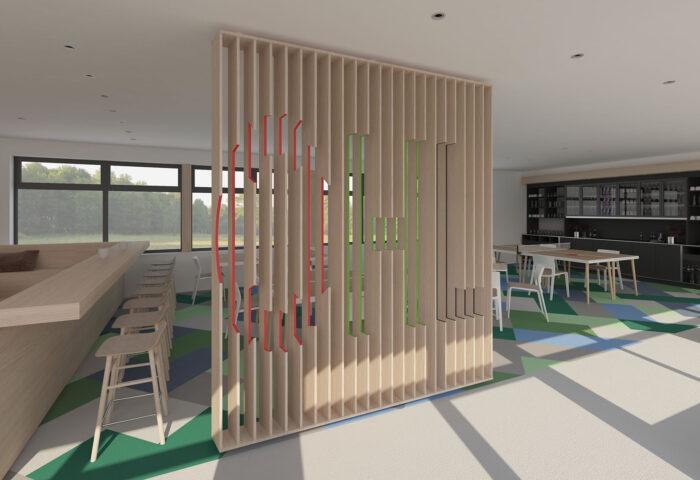 Hotel-Restaurant-Bar-Café-Hospitality-Interieurarchitectuur-F-OHL-Lounge-32