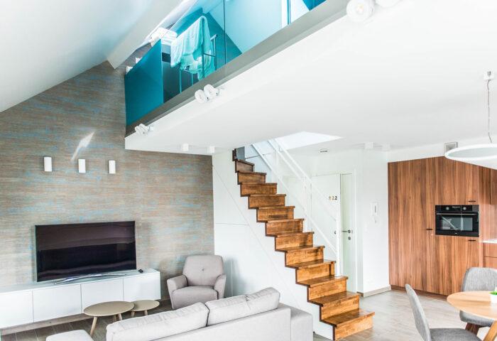 Interieurarchitectuur-Interieurbouw-Inrichting-Interieurontwerp-Design-B-Appart-De-Haan-7