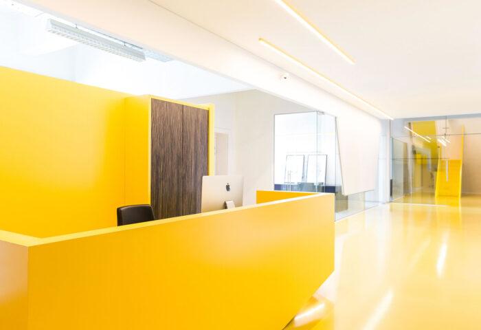 Interieurarchitectuur-Interieurbouw-Inrichting-Interieurontwerp-Design-C-Moxy-10