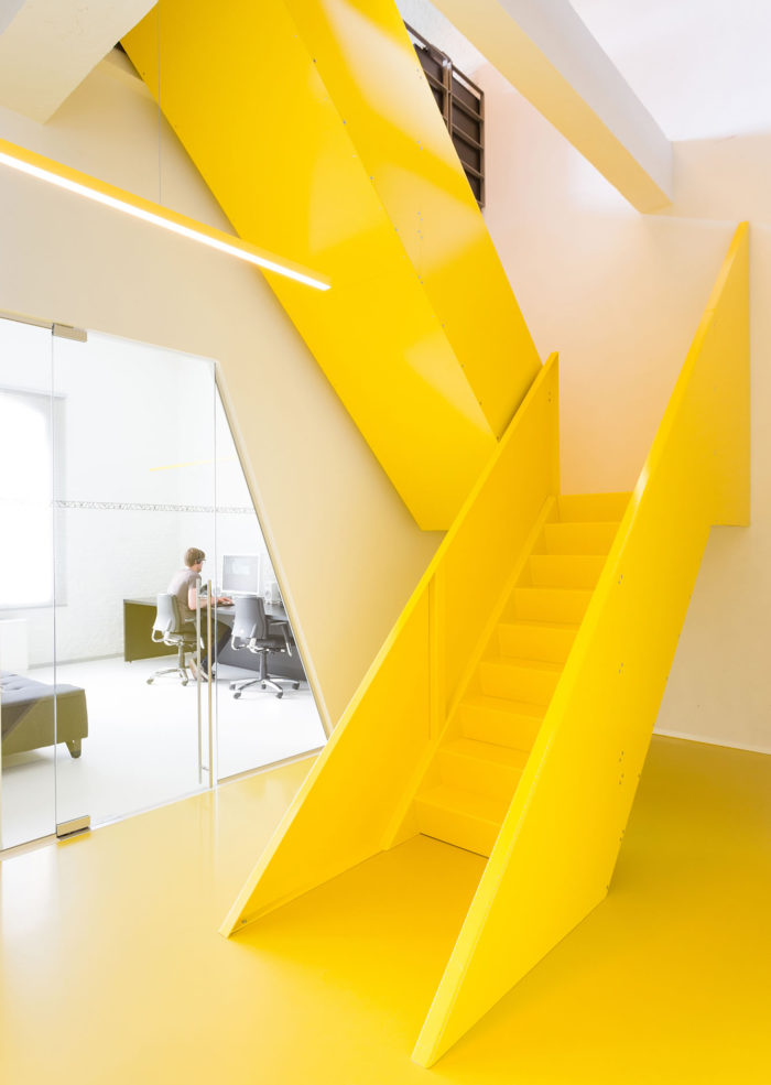 Interieurarchitectuur-Interieurbouw-Inrichting-Interieurontwerp-Design-C-Moxy-11