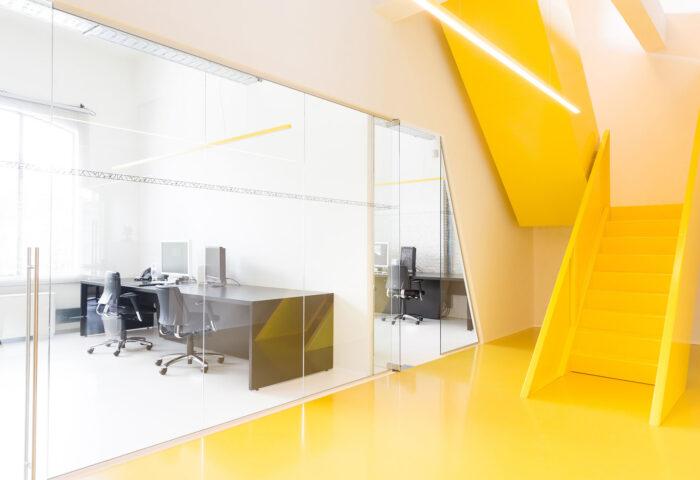 Interieurarchitectuur-Interieurbouw-Inrichting-Interieurontwerp-Design-C-Moxy-12