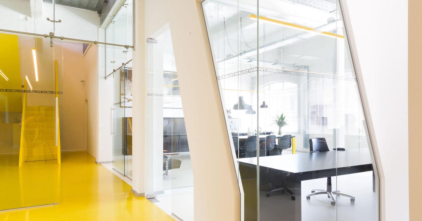 Interieurarchitectuur-Interieurbouw-Inrichting-Interieurontwerp-Design-C-Moxy-13