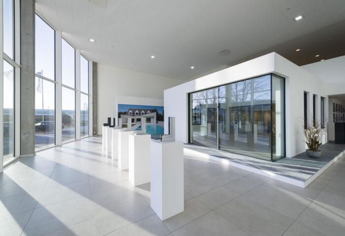 Interieurarchitectuur-Interieurbouw-Inrichting-Interieurontwerp-Design-E-KA-Construct-23