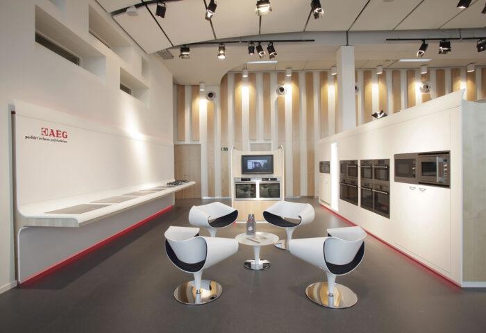 Interieurarchitectuur-Interieurbouw-Inrichting-Interieurontwerp-Design-J-BB-46
