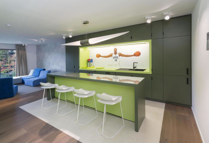 Interieurarchitectuur-Interieurbouw-Inrichting-Interieurontwerp-Design-K-Privé-Woning-49