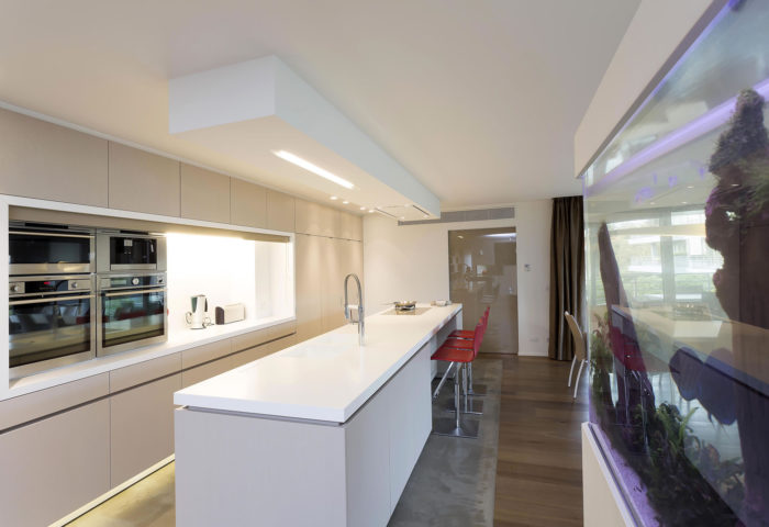 Interieurarchitectuur-Interieurbouw-Inrichting-Interieurontwerp-Design-K-Privé-Woning-50