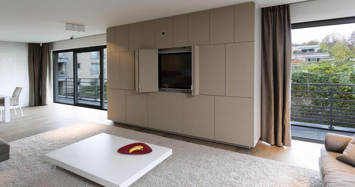 Interieurarchitectuur-Interieurbouw-Inrichting-Interieurontwerp-Design-K-Privé-Woning-51