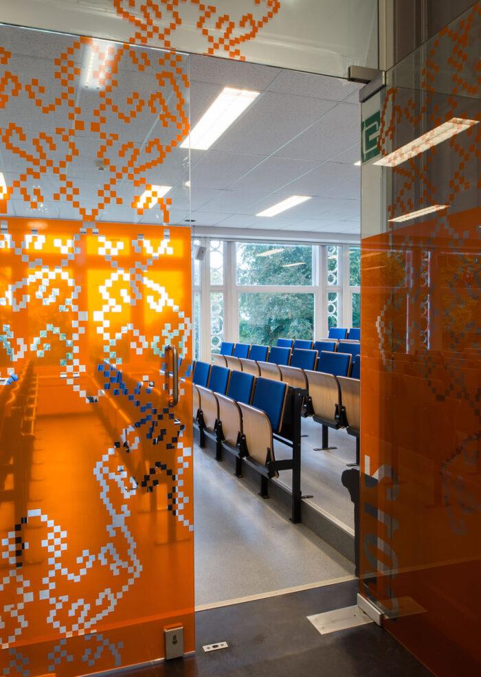 Interieurarchitectuur-Openbare-gebouwen-Scholen-School-ontwerp-Schoolinrichting-NARAFI-12