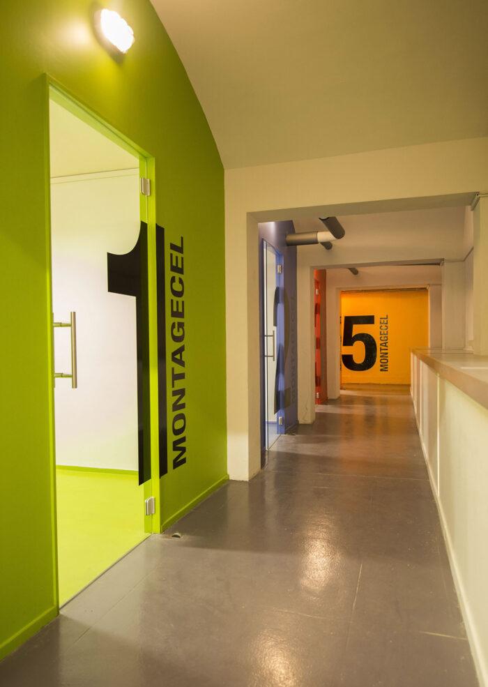 Interieurarchitectuur-Openbare-gebouwen-Scholen-School-ontwerp-Schoolinrichting-NARAFI-17