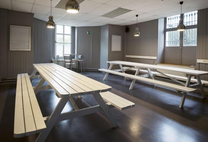 Interieurarchitectuur-Openbare-gebouwen-Scholen-School-ontwerp-Schoolinrichting-NARAFI-7