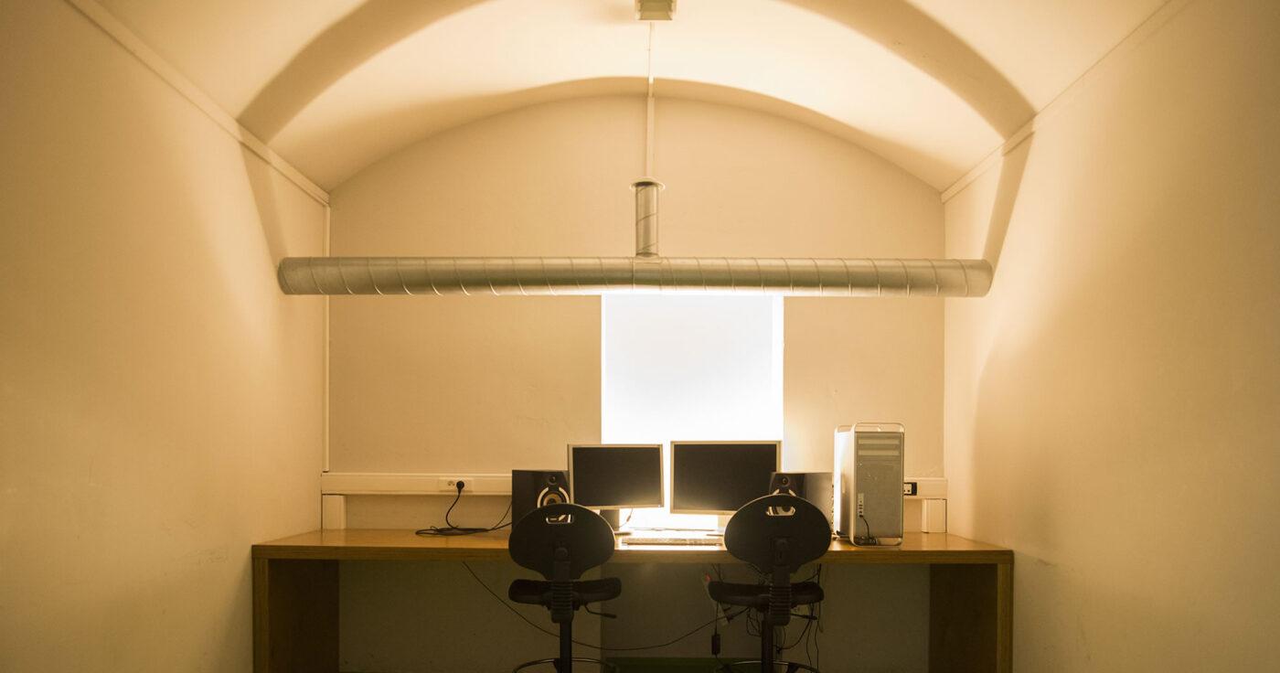 Interieurarchitectuur-Openbare-gebouwen-Scholen-School-ontwerp-Schoolinrichting-NARAFI-8