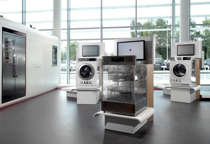 Interieurarchitectuur-Showrooms-Toonzalen-Showroom-design-Presentatieruimtes-Electrolux-12