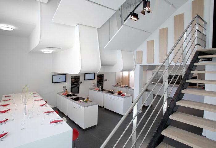 Interieurarchitectuur-Showrooms-Toonzalen-Showroom-design-Presentatieruimtes-Electrolux-13