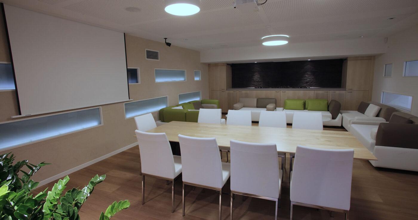 Interieurarchitectuur-Showrooms-Toonzalen-Showroom-design-Presentatieruimtes-Electrolux-14