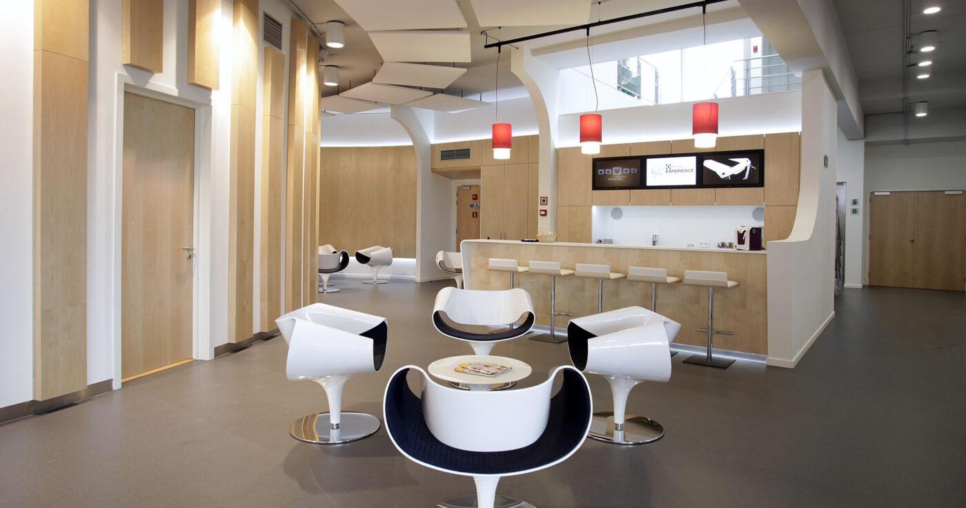 Interieurarchitectuur-Showrooms-Toonzalen-Showroom-design-Presentatieruimtes-Electrolux-4